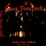 Come Together: Volume 1 | Sandra Rains DeBusk