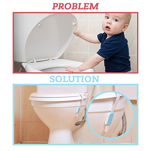 Pleasing Careme Baby Safety Locks Child Proof Cabinets Drawers Alphanode Cool Chair Designs And Ideas Alphanodeonline