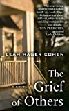 Image of The Grief of Others (Wheeler Large Print)