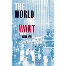 World We Want