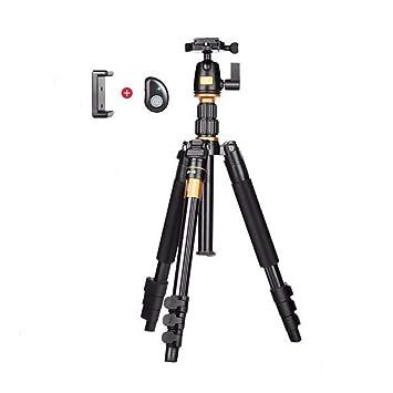 Jinnuotong01 Fotografía del trípode, la cámara réflex de un Solo ...