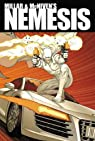 Nemesis par Millar
