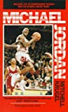 img - for Michael Jordan book / textbook / text book