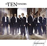 Music : Tenology