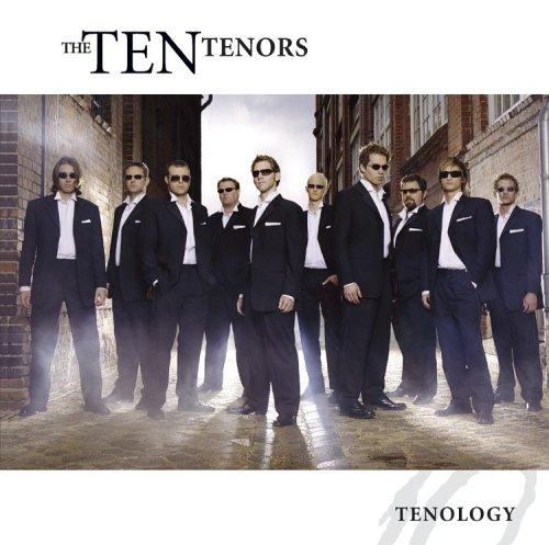 : Tenology