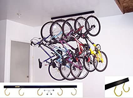 Charmant Image Unavailable. Image Not Available For. Color: Titan Track Overhead Garage  Storage Systems