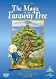 Enid Blyton - The Faraway Tree [DVD]