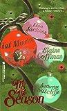 Tis the Season, Katherine Sutcliffe and Elaine Coffman, 0821757814