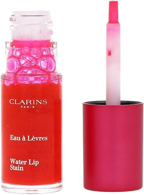 Clarins, Pintalabios 01, 7 ml