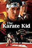 The Karate Kid poster thumbnail