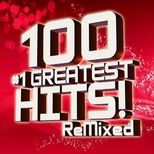 Mission Impossible Theme (Remix) (Best Mission Impossible Remix)