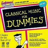Classical Music for Dummies / Enhanced