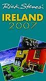 Rick Steves' Ireland 2007, Rick Steves and Pat O'Connor, 1566918154
