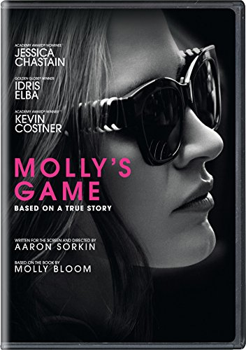 Molly's Game]()