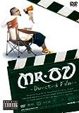 MR.OZ -Directed Film- [DVD]
