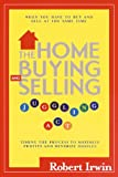 The Home Buying and Selling Juggling Act, Robert Irwin, 0793131995