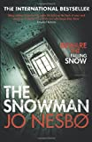 The Snowman (Harry Hole)