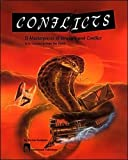 Conflicts: 15 Masterpieces of Struggle and Conflict with Exercises to Make You Think (Goodman's Five-Star Stories)