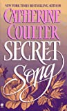 Secret Song, Catherine Coulter, 0451402340