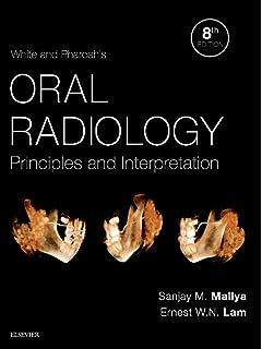 Oral Radiology: Principles and Interpretation (7th Edition)