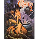 Coven 2 - A Gallery Girls Book (Gallery Girls Collection)