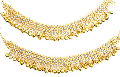 Jewel India Traditional...