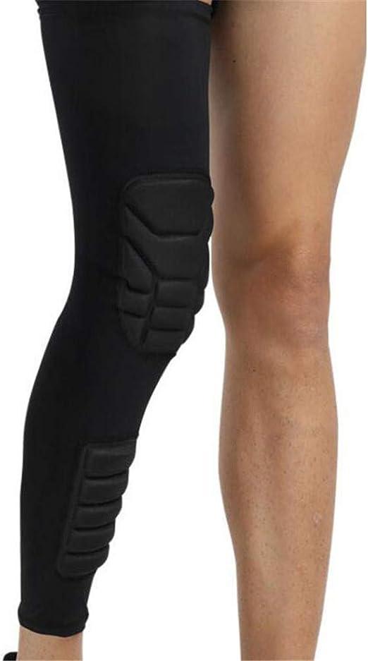 Rodillera Equipos de rodamiento de rodillas de protección ...