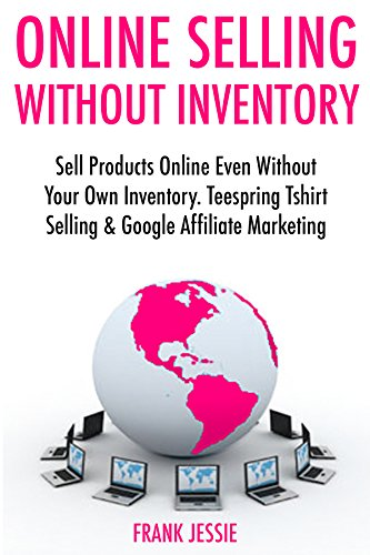 online selling without inventory 2017 sell products