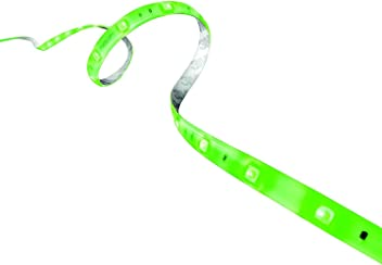 Philips Extension ruban lumineux Hue Lightstrip Plus 1m