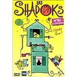 Les Shadoks - Première série : N° BU