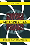 Metaphysics, Peter van Inwagen, 0813343569