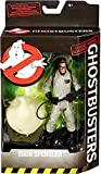 Mattel Ghostbusters Egon Spengler 6 Action Figure by Mattel
