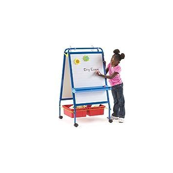 Amazon.com : Copernicus School Classroom Office Early Learning ...