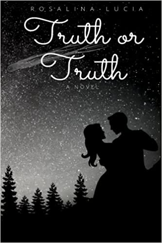 Amazon com: Truth or Truth: A Jacksepticeye/ Reader Story