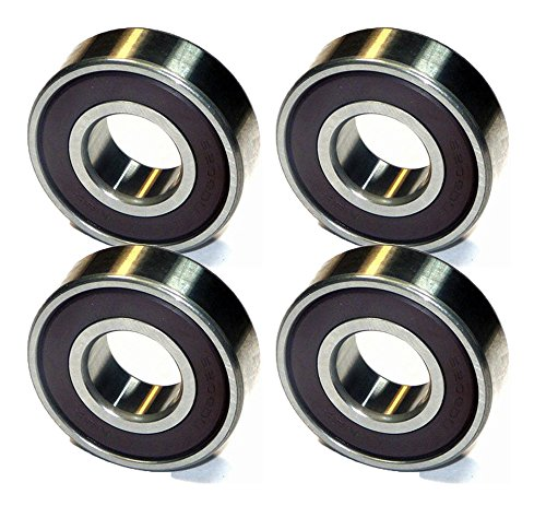 Other Dewalt STD315225 Ball Bearing Genuine Original Equipment Manufacturer (OEM) part