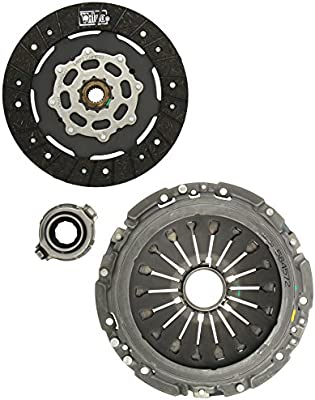 Amazon.com: VALEO Clutch Kit Fits ALFA ROMEO 147 937 Hatchback 1.9L 2008-2010: Automotive