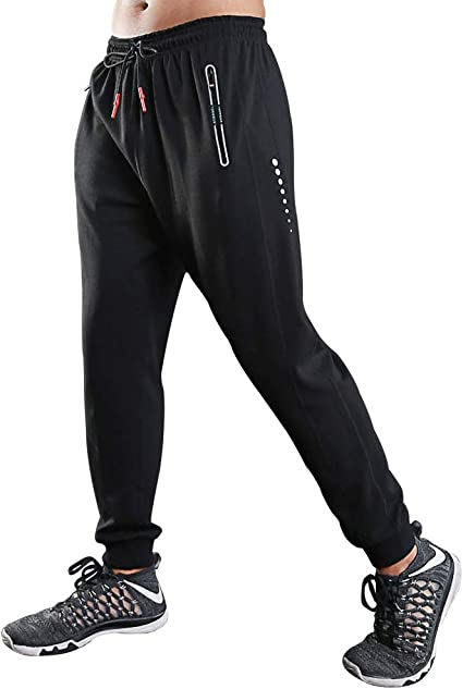 Sweatpants Men Best Quality /'Made in the USA/' Comfy!