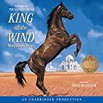 King of the Wind | Marguerite Henry