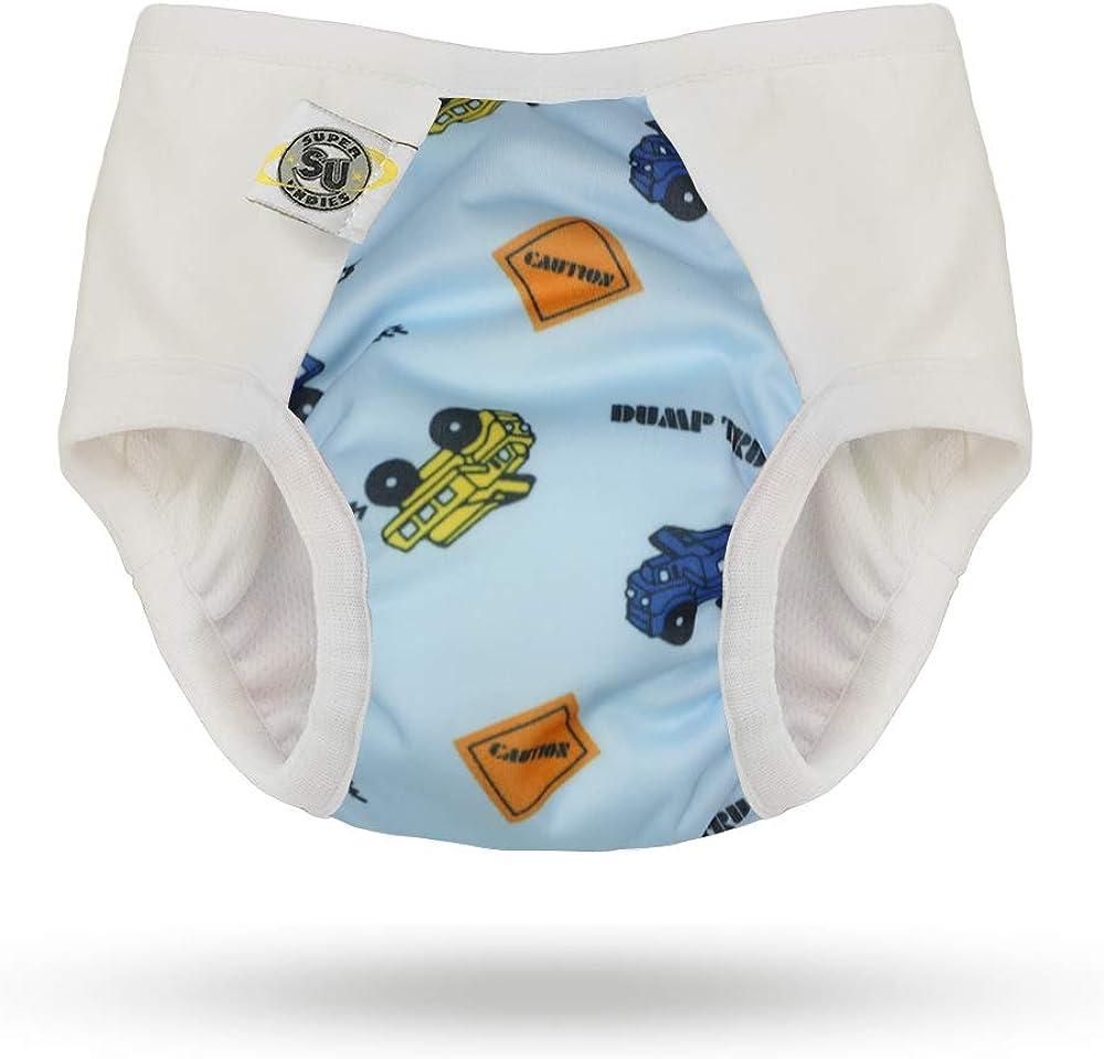 Waterproof Layer potty training Pants toddler toilet pants baby toilet training baby beach pants Training Pants toilet training pants