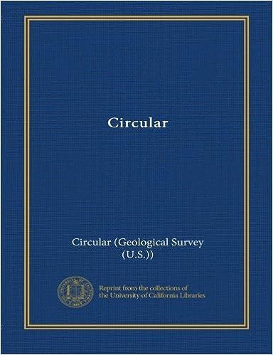 Circular (v.715A)