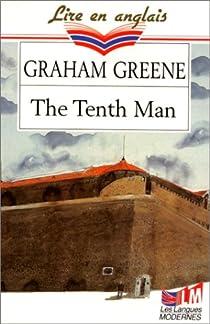 Le dixième homme par Greene