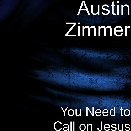 how to call on jesus
