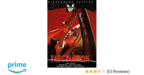 fascination 1979 subtitles