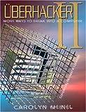 Uberhacker II, Carolyn Meinel, 1559502398