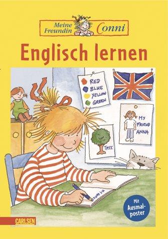 englisch-lernen-meine-freundin-conni