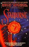 Starborne, Robert A. Silverberg, 0553573349