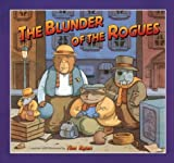 The Blunder of the Rogues, Tim Egan, 0618250751