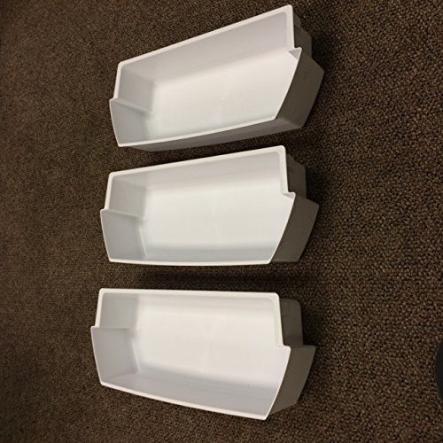 Edgewater Parts 2187172 (3 Pack) Bins Compatible With...