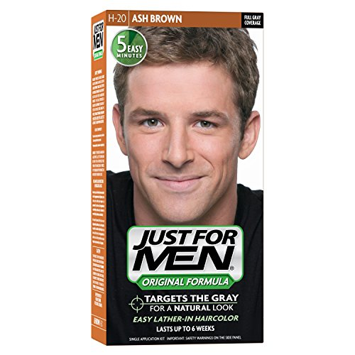 just-for-men-original-formula-mens-hair-color-ash-brown-pack-of-3
