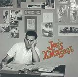 Joe's Xmasage by Zappa, Frank (2010-11-02)